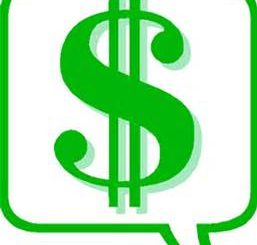 Parish Financial Summary
