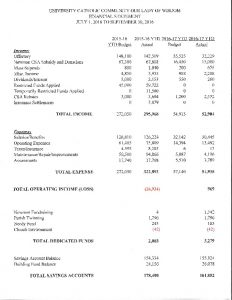 thumbnail of financial-summary-093016