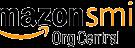 Support OLW through Amazon Smile