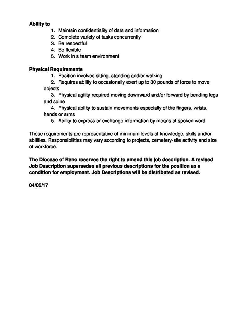thumbnail of ReceptionistAdministrativeAsst-OMOS – 2