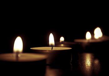 Funeral Service for Sathien Arulanantham