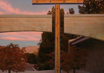 Carmel of Reno – Annual Open House