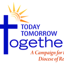 Today, Tomorrow, Together Campaign Update