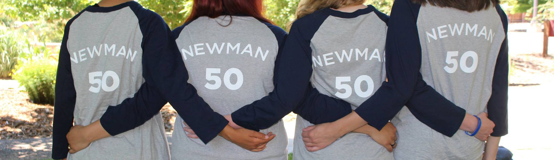 Our 50th Anniversary
