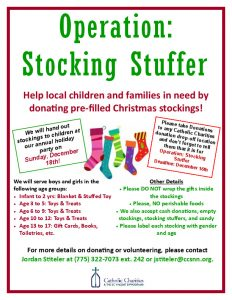 thumbnail of 2016-stocking-stuffer-donor-flyer-final-10-4