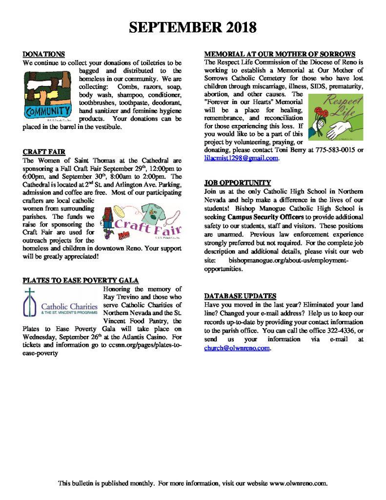 thumbnail of September 2018 – 2