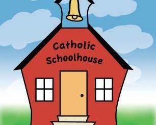 Good News in Catholic Education