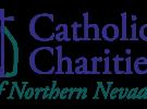 Catholic Charities Newsletter
