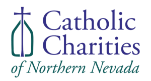 Catholic Charities Newsletter