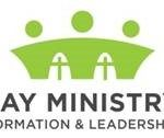 Lay Ministry Formation and Leadership Program