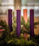 Proclamation of the Word for the First Sunday of Advent