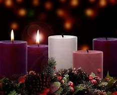 Proclamation of the Word for the Second Sunday of Advent