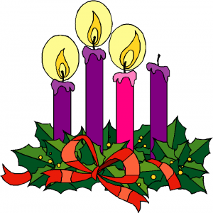Read more about the article The Proclamation of the Word for the Third Sunday of Advent