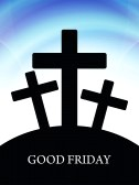 Proclamation of the Word for Good Friday