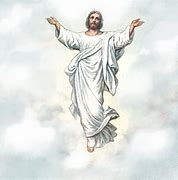 Proclamation of the Word for The Ascension of the Lord