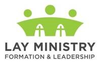Lay Ministry Formation and Leadership 2021-22