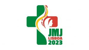 Read more about the article World Youth Day 2023 – Meet Up!
