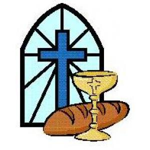 Read more about the article Proclamation of the Word for the solemnity of The Most Holy Body and Blood of Christ